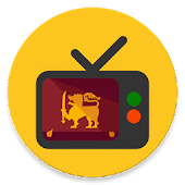 Sri Lanka TV Episodes