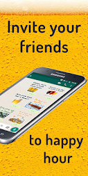 WAStickerApps beers stickers APK screenshot thumbnail 1