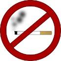 Nichtraucher Hypnose V5.1.2015 icon