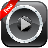 Real Audio Player PRO Playback