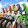 Pro MX 3 download