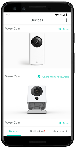 Wyze Free Download for Windows 10