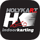 Holykartroma for PC-Windows 7,8,10 and Mac