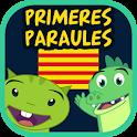 Primeres Paraules en català icon