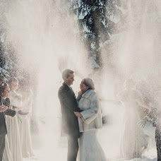Wedding photographer Kelly Redinger (redinger). Photo of 26.02.2016