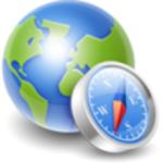 GPS Tracker Car TK SMS Full Icon