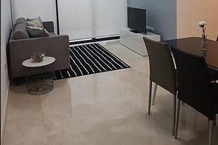 Commonwealth Towers Serviced Apartment
