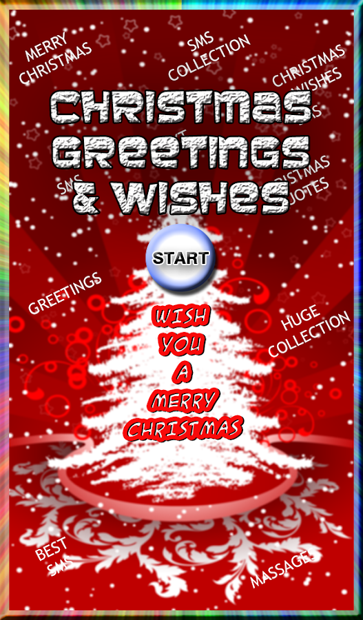 christmas images for email messages