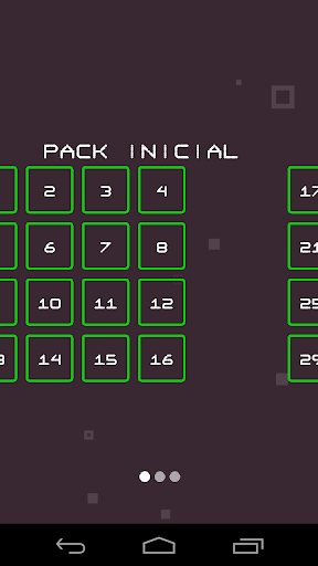 Brick Breaker screenshot 11