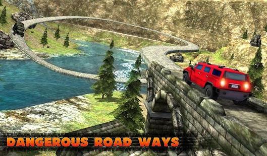 Adventure Stunt Simulator- screenshot thumbnail