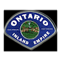 Ontario PD Live Scanner Radio
