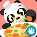 Dr. Panda Restaurant icon