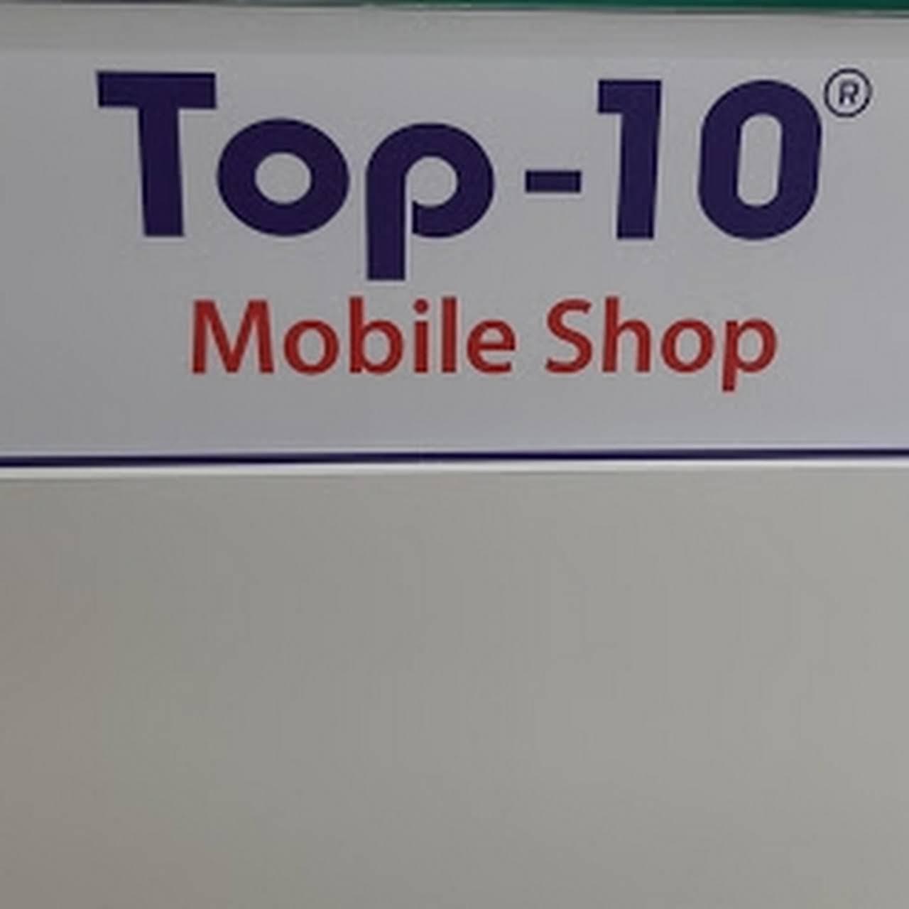Parth Telecom Top 10 Mobile Shop - Repair Service in Thane
