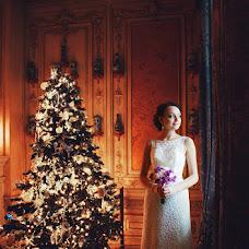 Wedding photographer Anastasiya Shumilova (AShumilova). Photo of 16.02.2015