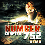 Survival Horror-Number 752 Demo 1.070