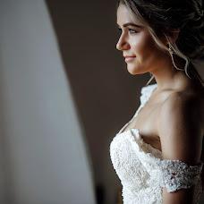 Wedding photographer Lyubov Chulyaeva (luba). Photo of 03.02.2019