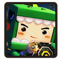 Tips For Mini World: Block Art icon
