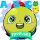 Toddler Lessons - Alphabet for PC-Windows 7,8,10 and Mac