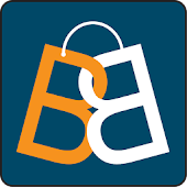 Brownbag - Grocery Shopping Online Quick Delivery