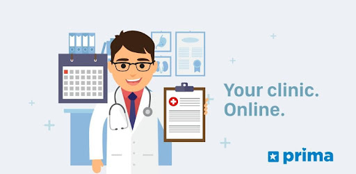 Online Ophthalmic consultation in India