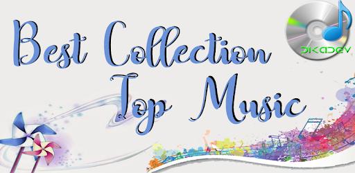 Free download mp4 video lagu melayu.