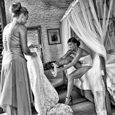 Fotógrafo de bodas Aldo Tovar (tovar). Foto del 06.09.2017