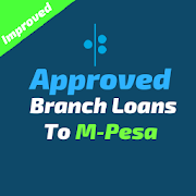 Approved Branch Loans - quick and instant loans