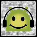 Relax Noise 3 - Tinnitus Mask icon
