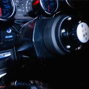 スプリンタートレノ AE86 昭和62年式GT-APEXのカスタム事例画像 F.F.R ざっくぅ(-Aさんの2019年09月26日20:32の投稿