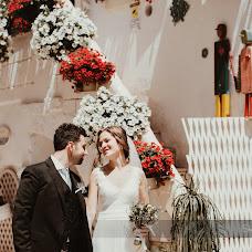 Wedding photographer Stefano Gallo (stefanogallo). Photo of 24.05.2018