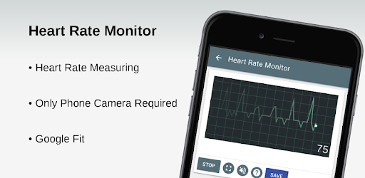 Offers In App Purchas Heart Rate Monitors — ZwiftItaly