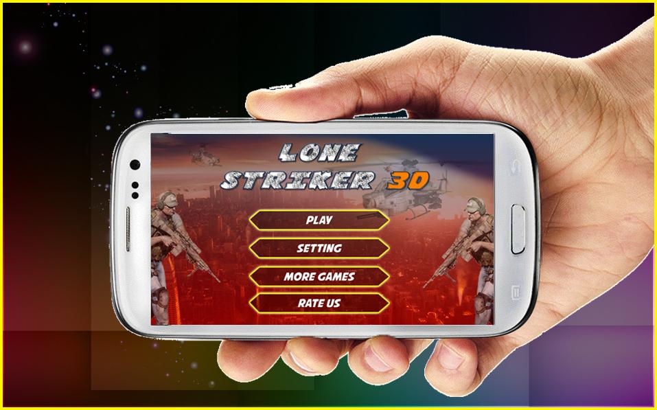 Lone-Striker-3D 12