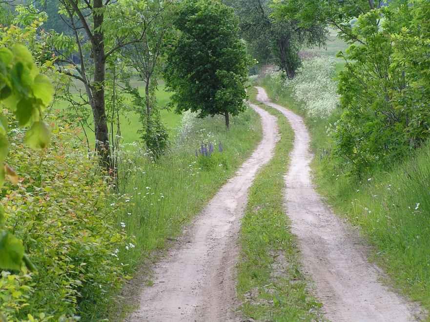 Photo: Gospodarstwo agroturystyczne Mazury