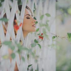 Wedding photographer Viktor Skrypnik (madcat). Photo of 11.09.2015