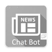 News Chat Bot