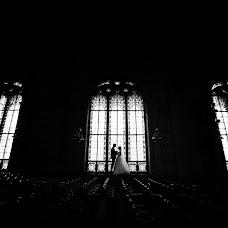 Wedding photographer Valentina Koribut (giazint). Photo of 07.03.2016
