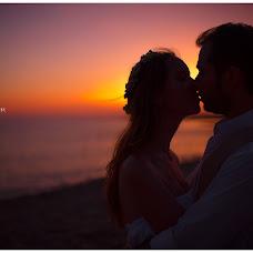 Wedding photographer Antonio Passiatore (passiatorestudio). Photo of 20.12.2018