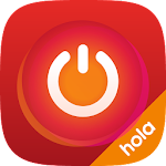 Hola Screen Lock 1.1 Apk