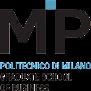 myMIP