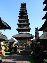 Photo: 8. Bali Island , Denpasar.