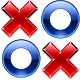 Download Juego Tic Tac Toe Nistor For PC Windows and Mac