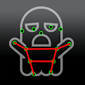 Ghost SLS Emulator icon