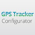 GPS Tracker Configurator icon