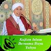 Buya Yahya Ceramah Audio APK