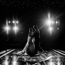 Wedding photographer Ildefonso Gutiérrez (ildefonsog). Photo of 29.07.2018
