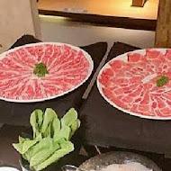 無老鍋(台北中山店)