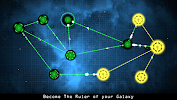 Little Stars for Little Wars 2.0 Juegos para Android screenshot