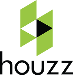 Houzz Award Winner