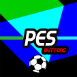 The Buttons.. file APK for Gaming PC/PS3/PS4 Smart TV