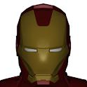 Süper Kahramanlar icon